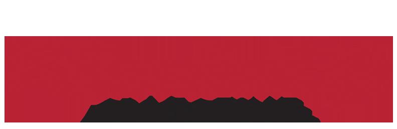 Nebraska Life Magazine Logo