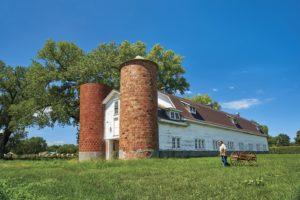 Farming Culture in Nebraska
