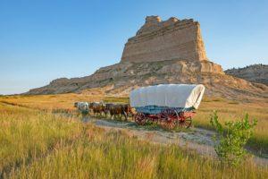 What Makes Nebraska Different